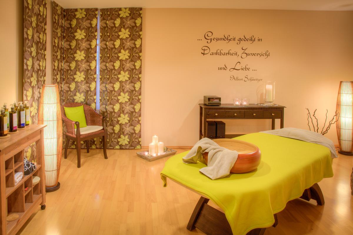Ferienwohnung Appartementhaus Silvia (Bad Füssing). Junior-Suite 40 (806013), Bad Füssing, Bayerisches Golf- und Thermenland, Bayern, Deutschland, Bild 21