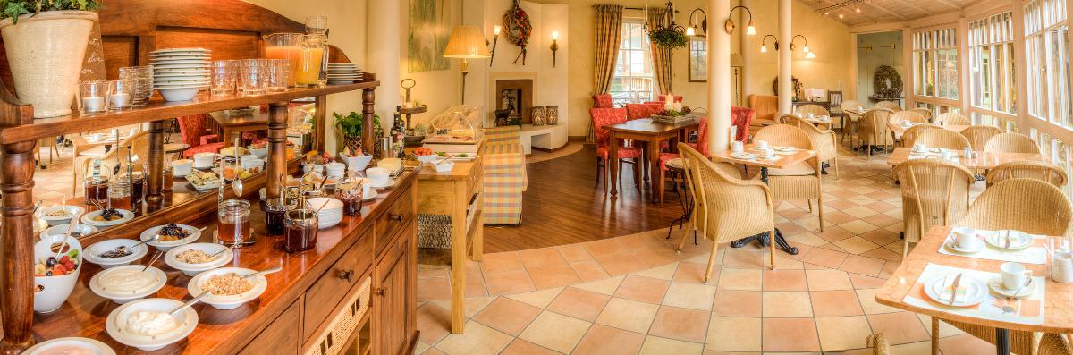 Ferienwohnung Appartementhaus Silvia (Bad Füssing). Junior-Suite 40 (806013), Bad Füssing, Bayerisches Golf- und Thermenland, Bayern, Deutschland, Bild 33
