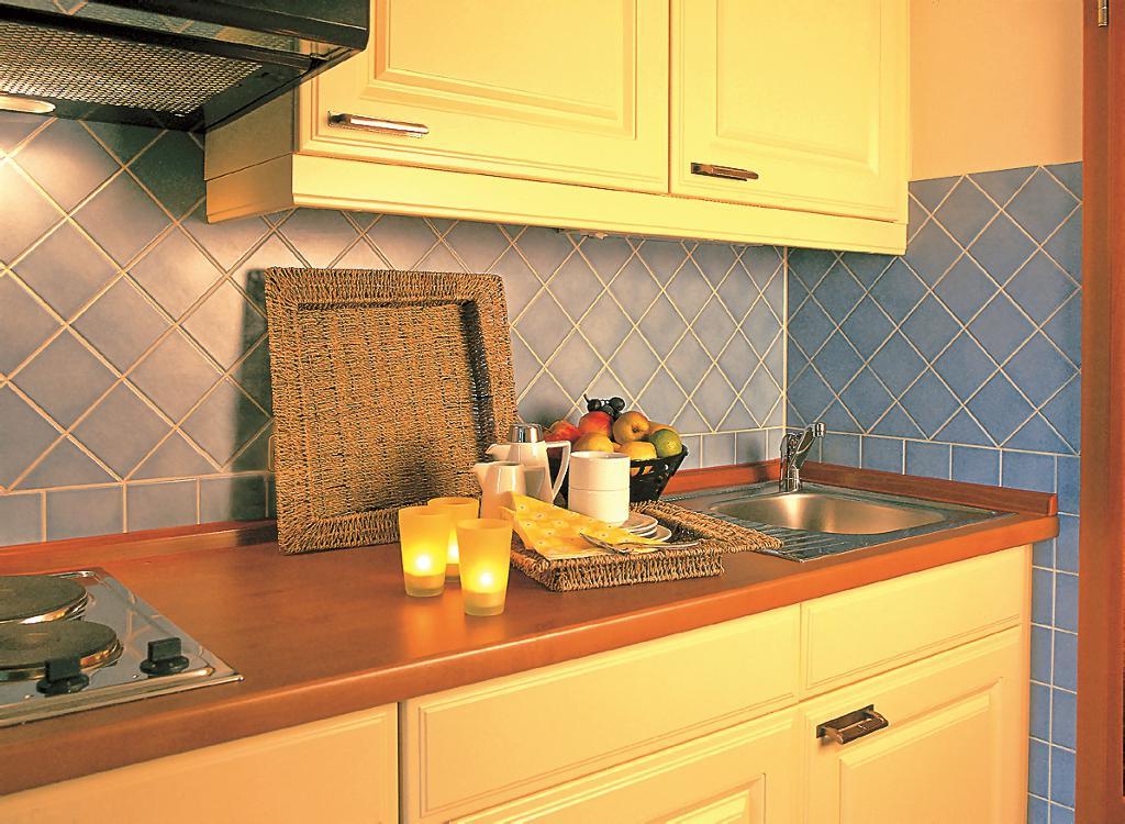 Ferienwohnung Appartementhaus Silvia (Bad Füssing). Junior-Suite 40 (806013), Bad Füssing, Bayerisches Golf- und Thermenland, Bayern, Deutschland, Bild 7