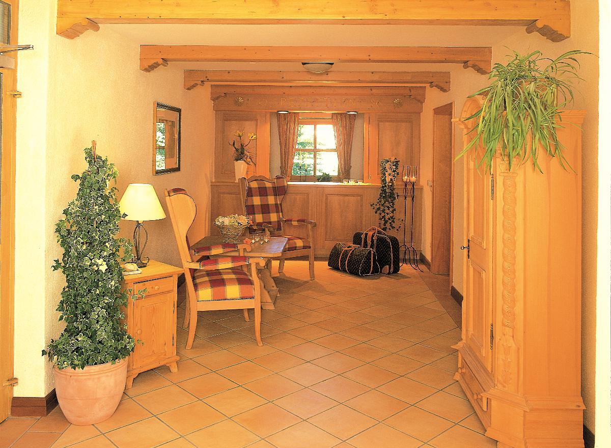Ferienwohnung Appartementhaus Silvia (Bad Füssing). Junior-Suite 40 (806013), Bad Füssing, Bayerisches Golf- und Thermenland, Bayern, Deutschland, Bild 19