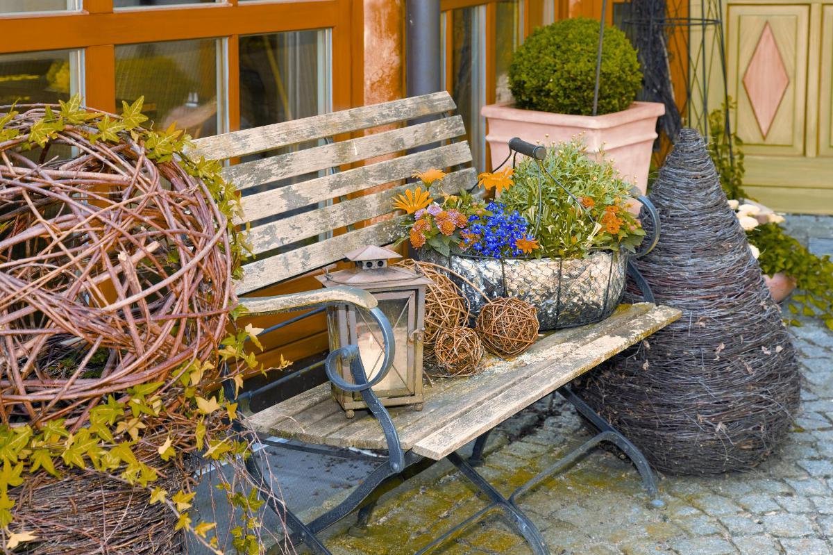 Ferienwohnung Appartementhaus Silvia (Bad Füssing). Junior-Suite 40 (806013), Bad Füssing, Bayerisches Golf- und Thermenland, Bayern, Deutschland, Bild 31