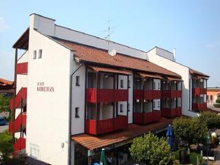 Apparthotel Minerva-Diana-Octavia / Rechteinhaber: © Apparthotel Minerva-Diana-Octavia
