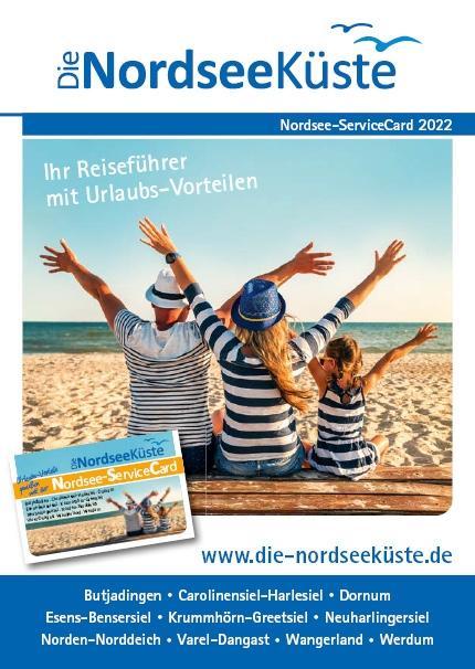 NSC-Flyer