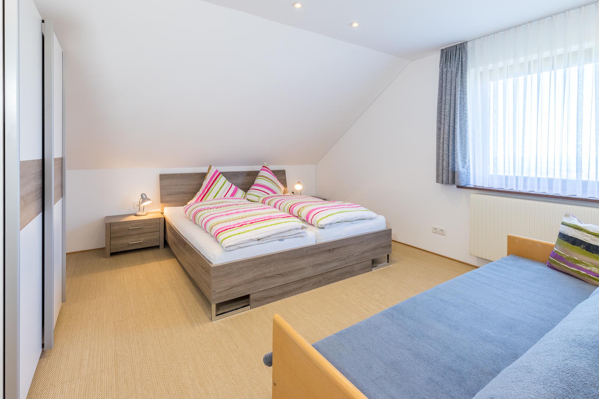 Appartement de vacances Haus Margit (Eichenberg). Große Ferienwohnung (2401564), Eichenberg (AT), Bregenz, Vorarlberg, Autriche, image 15