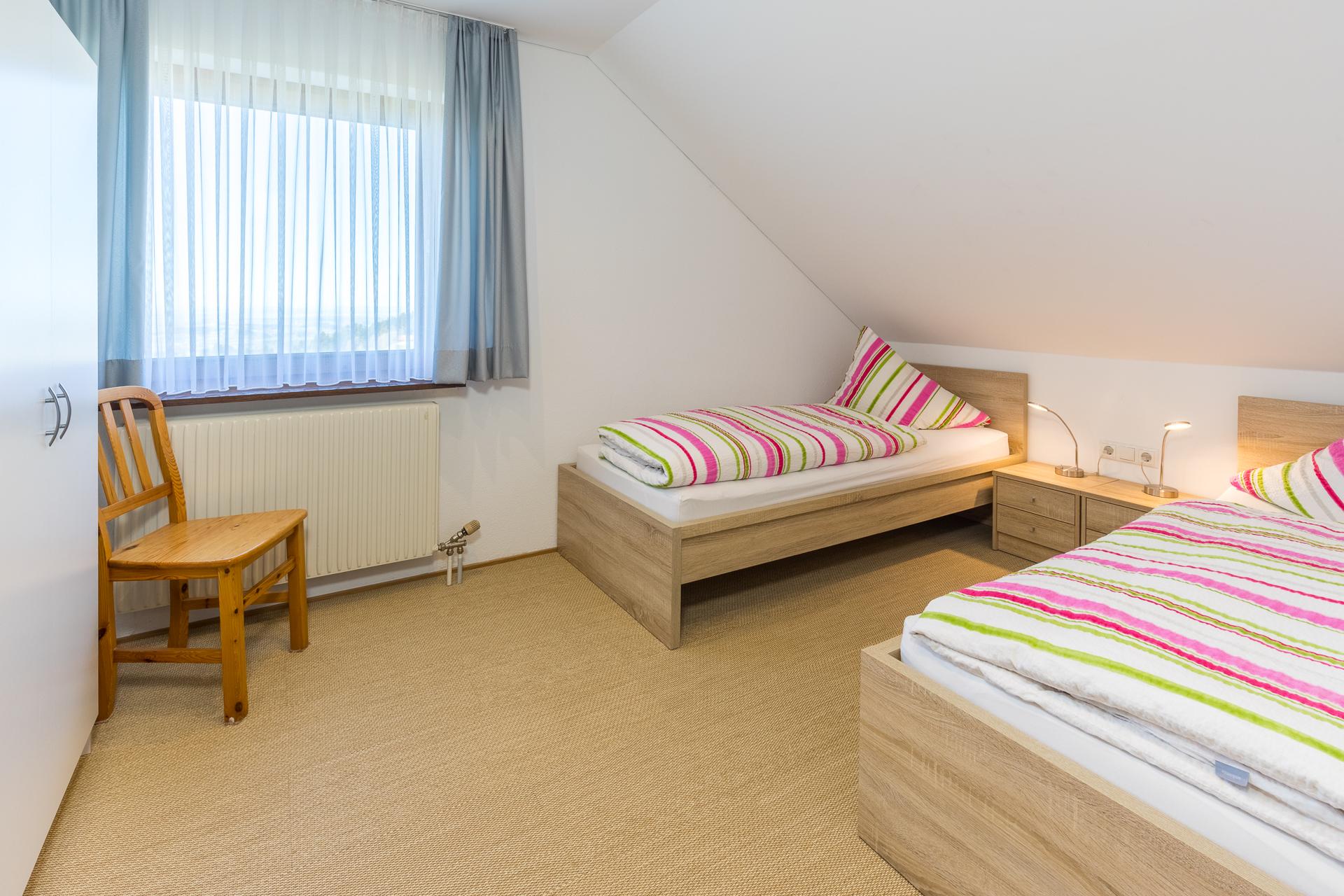 Appartement de vacances Haus Margit (Eichenberg). Große Ferienwohnung (2401564), Eichenberg (AT), Bregenz, Vorarlberg, Autriche, image 16