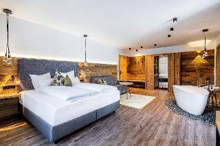Graphit Suite