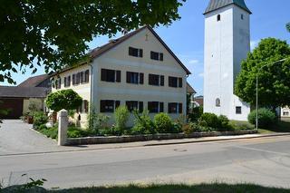 Hoacherer-Hof
