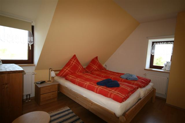 Holiday apartment Dat Finkenness (Nordstrand). Dat Finkenness (1029686), Nordstrand, North Frisia, Schleswig-Holstein, Germany, picture 4