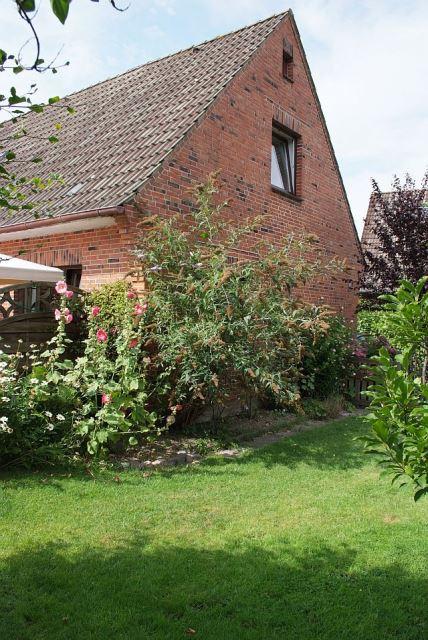 Ferienwohnung Horstmann Meldorf 3 Raum Ferienwohnung 6045001