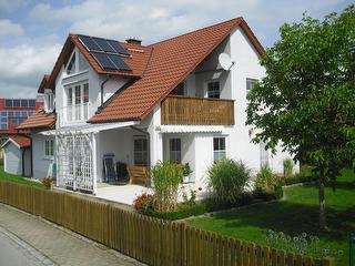 Haus Mayrbreite / Rechteinhaber: © E.Schwimmer