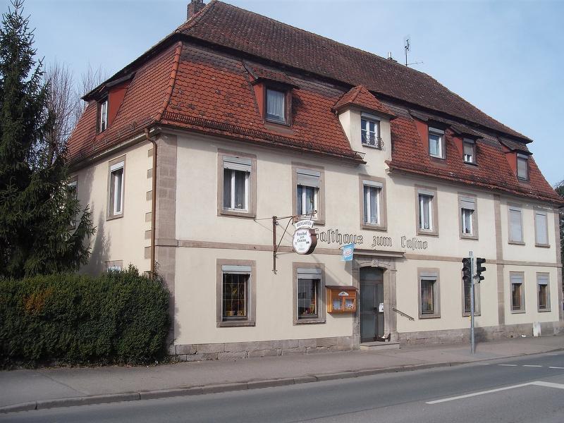 Casino Weißenburg