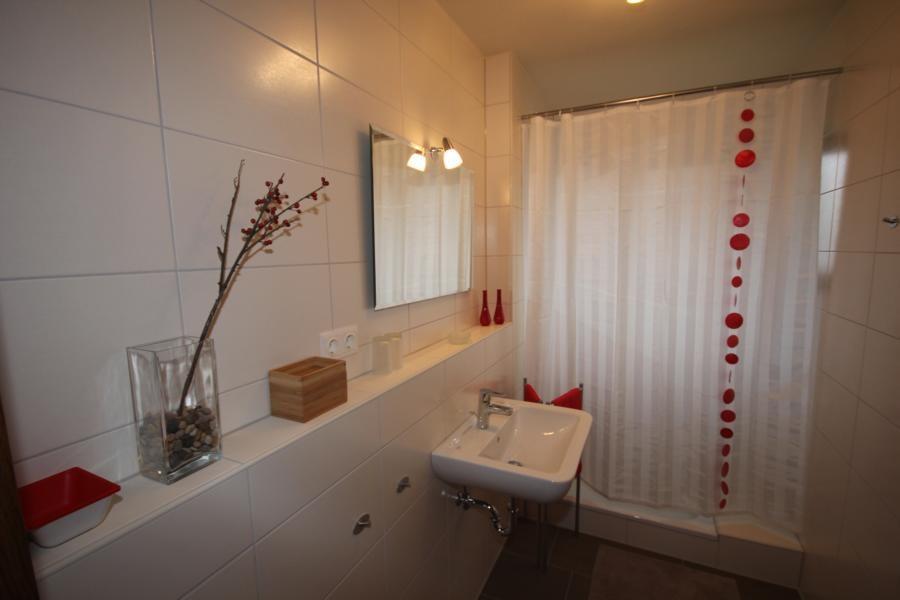 ferienwohnung bothe zandt ferienwohung 140qm bavarian. Black Bedroom Furniture Sets. Home Design Ideas