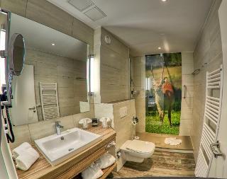 Wiesengrund Bad