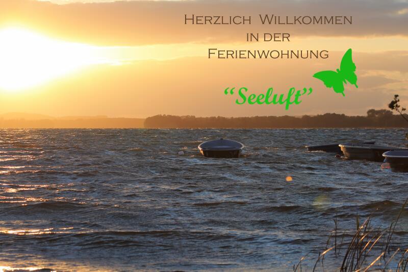 Ferienwohnung Seeluft (Geestland, Bad Bederkesa). Seeluft (Geestland) (2248046), Bederkesa, Elbe-Weser, Niedersachsen, Deutschland, Bild 2