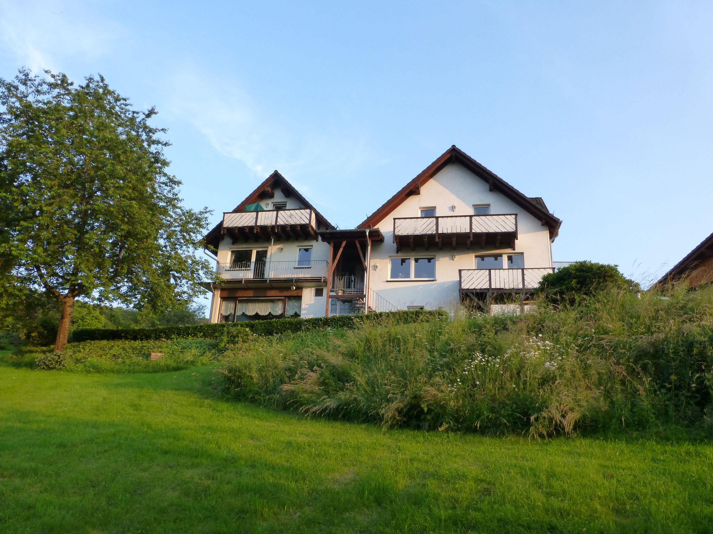 Landhaus Stottmert, (Herscheid). Ferienwohnung 1,  Ferienwohnung in Nordrhein Westfalen