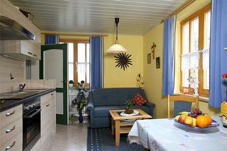 21 Wohnraum