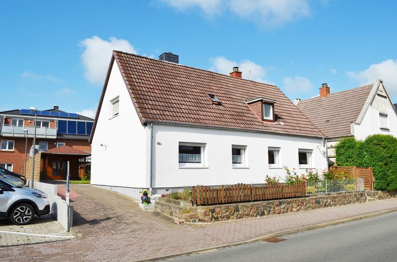 Gebäude / Urheber: Voßeler / Rechteinhaber: © Voßeler