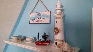 Maritime Stimmung