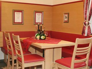 Wein- und Gästehaus Lutz