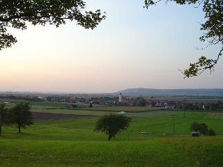 Dornheim