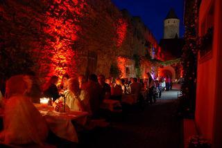 Weingut Ilmbacher Hof