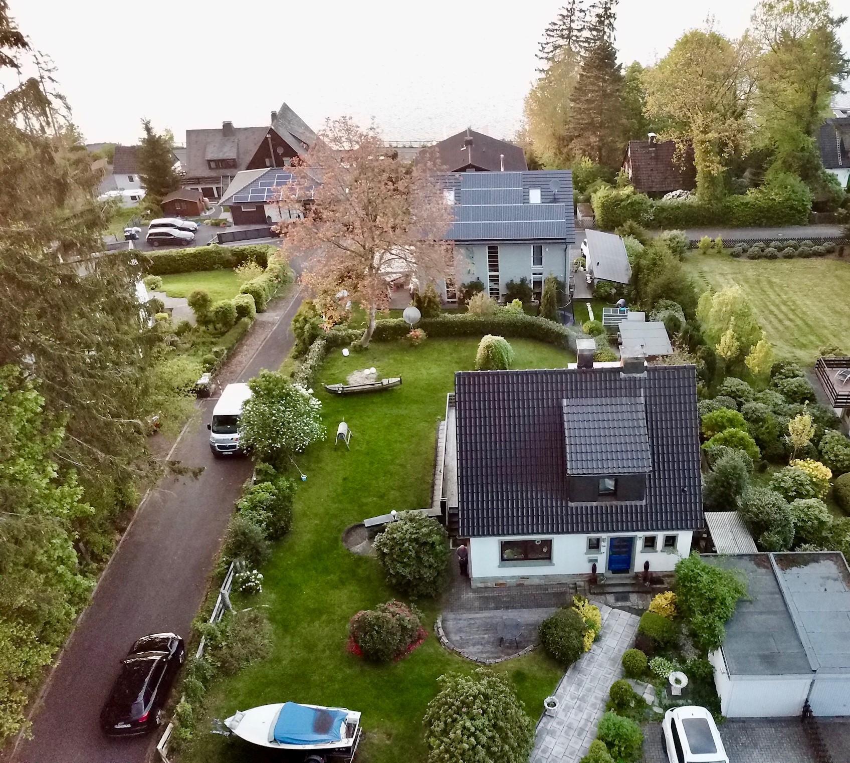 Ferienhaus Dell, (Möhnesee). Ferienhaus Dell, Ferienhaus in Deutschland