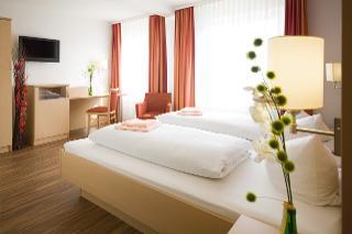 Gasthof Riebel-Doppelzimmer