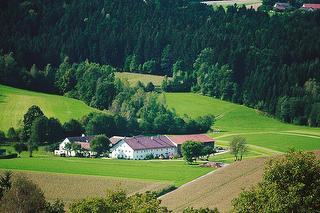 Bruckhof