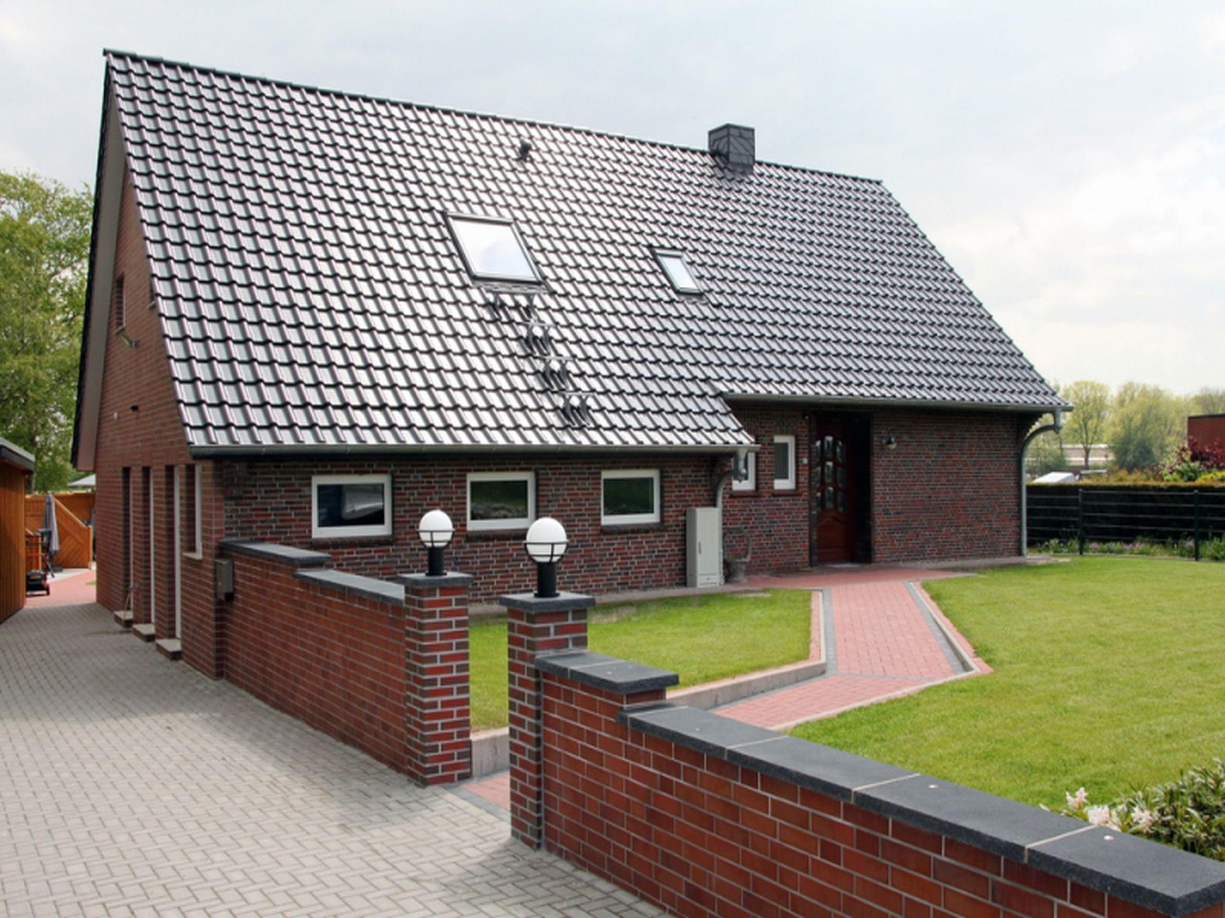 Haus-Hermann.eu, (Wangerland). Ferienwohnung 2, 49 Ferienwohnung an der Nordsee