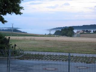 Blick aufs Lengenbachtal