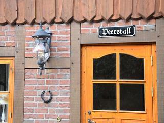 Eingang_Peerstall