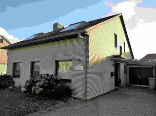 Haus Inge