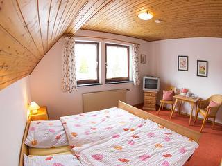 Birkenhof - Landhauszimmer