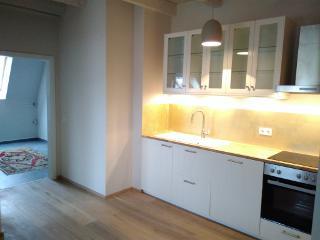 Appartement GW2