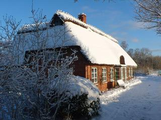 Außenansicht_Winter