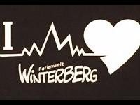 I ♥ Winterberg T-Shirt