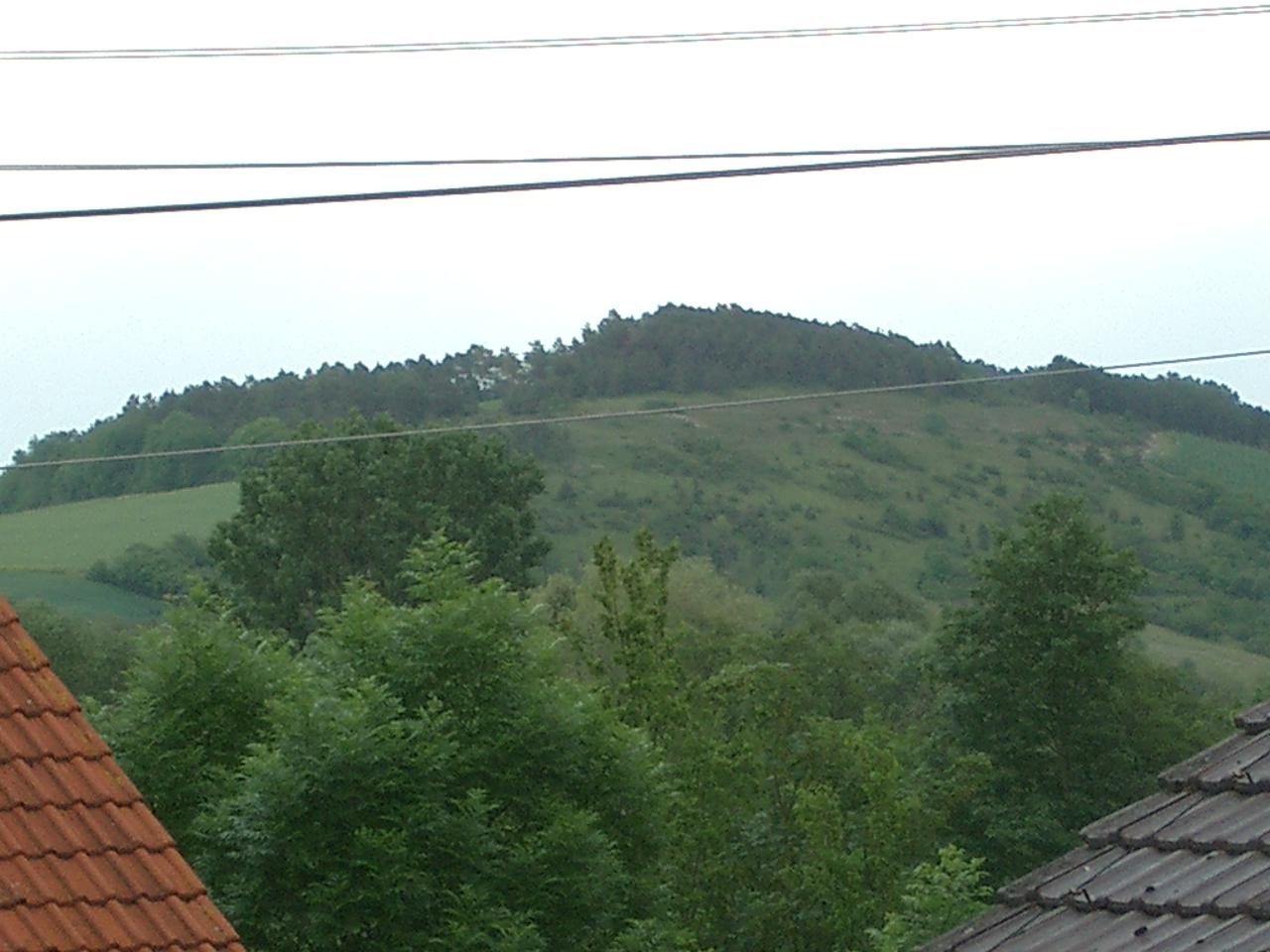 Ferienwohnung Münch (Tauberbischofsheim). Münch (2710382), Tauberbischofsheim, Taubertal, Baden-Württemberg, Deutschland, Bild 7