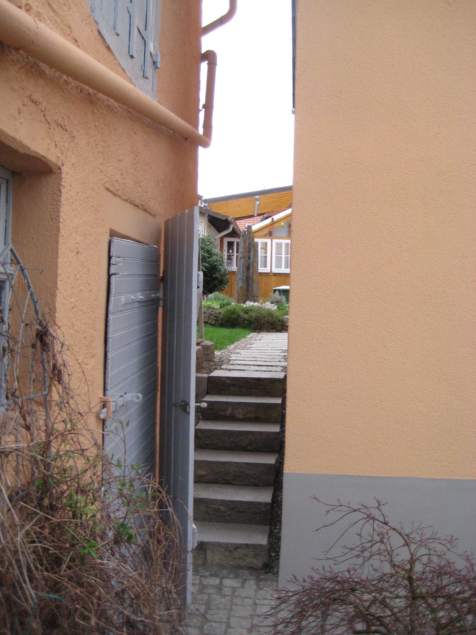 Ferienwohnung Münch (Tauberbischofsheim). Münch (2710382), Tauberbischofsheim, Taubertal, Baden-Württemberg, Deutschland, Bild 3