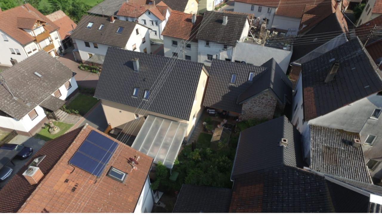 Ferienwohnung Münch (Tauberbischofsheim). Münch (2710382), Tauberbischofsheim, Taubertal, Baden-Württemberg, Deutschland, Bild 11