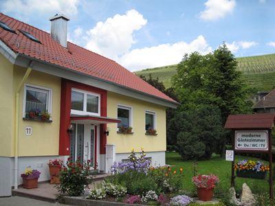 Gästehaus Gundling