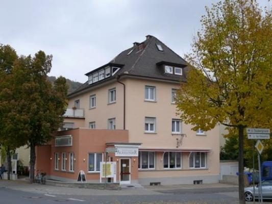 stadthotel miya