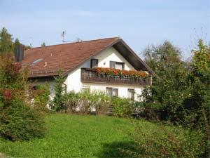 Ferienhof Schwab