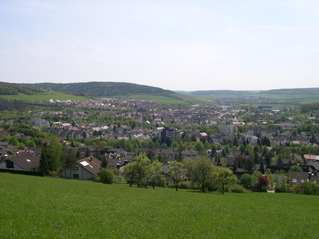 Ferienwohnung Nörpel (Igersheim). Nörpel (2661057), Igersheim, Taubertal, Baden-Württemberg, Deutschland, Bild 7