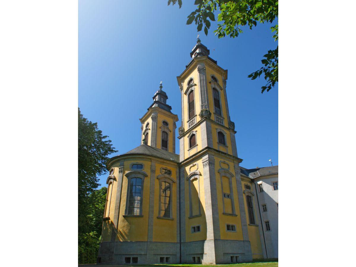 Ferienwohnung Nörpel (Igersheim). Nörpel (2661057), Igersheim, Taubertal, Baden-Württemberg, Deutschland, Bild 10