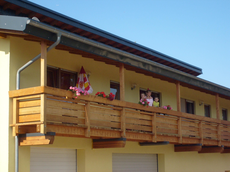 Ferienwohnung Weingut & Winzerhof Spengler (Külsheim). Ferienwohnung 79 qm mit zwei Schlafzimmern un (2661093), Külsheim, Taubertal, Baden-Württemberg, Deutschland, Bild 10