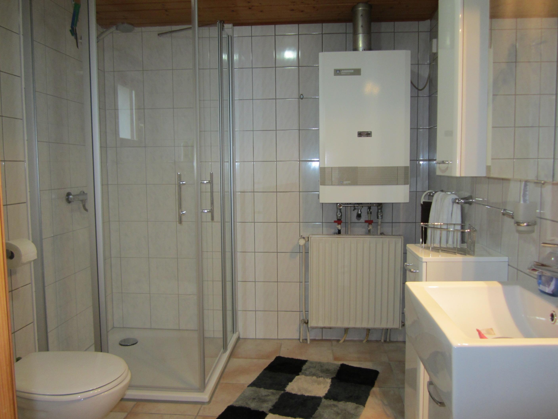 Ferienwohnung Holzhaus Grimm (Fedderingen). 3-Raum Ferienhaus 3060001 (2294163), Fedderingen, Dithmarschen, Schleswig-Holstein, Deutschland, Bild 6