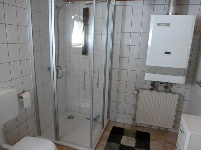 Ferienwohnung Holzhaus Grimm (Fedderingen). 3-Raum Ferienhaus 3060001 (2294163), Fedderingen, Dithmarschen, Schleswig-Holstein, Deutschland, Bild 17