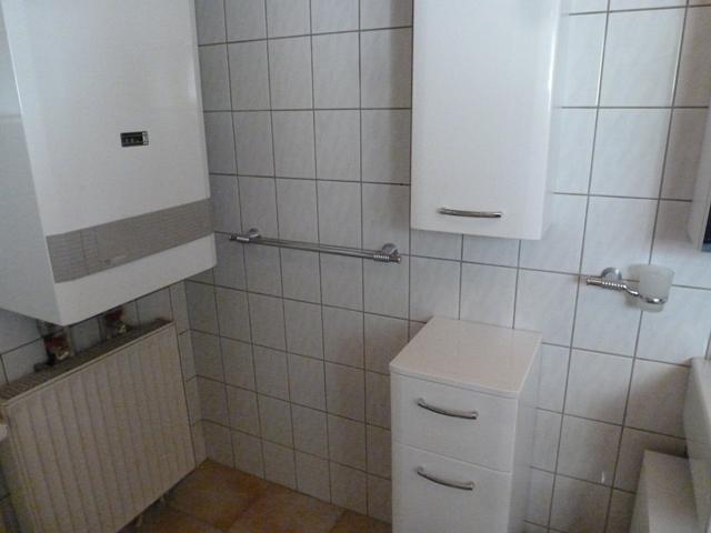 Ferienwohnung Holzhaus Grimm (Fedderingen). 3-Raum Ferienhaus 3060001 (2294163), Fedderingen, Dithmarschen, Schleswig-Holstein, Deutschland, Bild 18