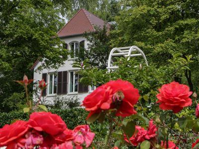 Fewo Gärtnerhaus