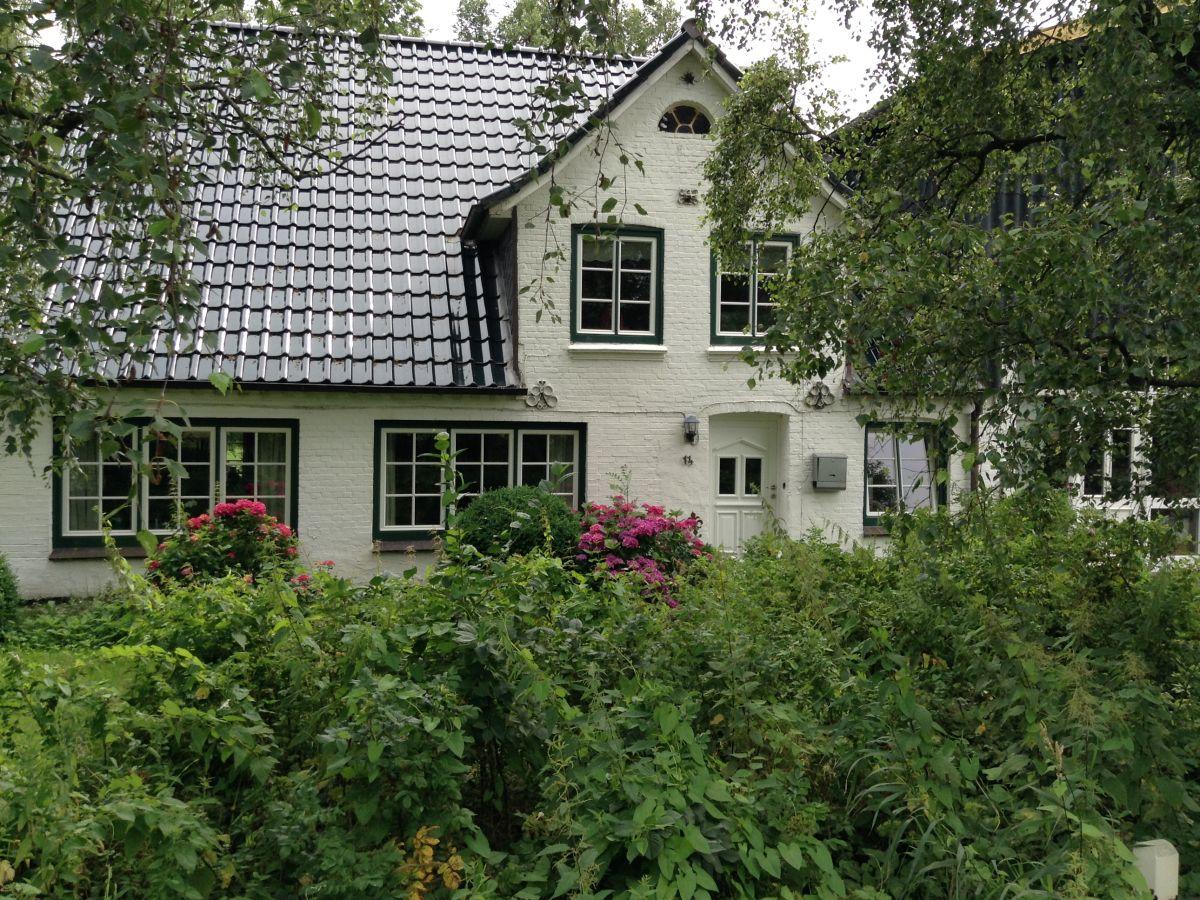 Ferienhaus Winnerthof Elk Judith Winnert Winnerthof Elk Judith